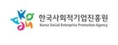 한국사회적기업진흥원http://www.socialenterprise.or.kr/